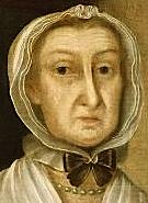 baby-soul-puritan-woman-3