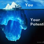 Continuous effort — not strength or intelligence — is the key to unlocking our potential. ~ Winston Churchill