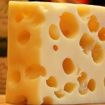 Shoot holes into it... make it like a Swiss Cheese