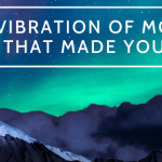 Attracting Money... the Vibration of Money what frequency attracts money