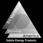 Vibrational Review: Trivortex and Brian David Andersen and energized water