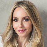 Vibrational Review: Gabrielle Bernstein, author of  'May Cause Miracles', 'Spirit Junkie'