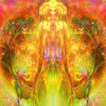Can you wield energies? Do attunements work? Are they needed? Is Reiki real?
