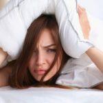 Sleep Mechanics... solve long standing sleep issues