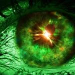 The Mysteries Of The Universe: Can we know the truth?