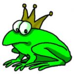 More on instant healing and instant transformation, The Avatar, and frogs that want to become princes