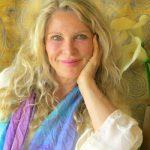 Vibrational Reviews: Lola Jones, Kimberly McGeorge, and more