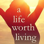 The foolproof path to not having a life worth living