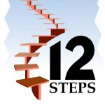 12 steps toward becoming truly who you are: the Playground program