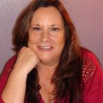 Vibrational Review: Tamra Oviatt and www.sacredactivation.com
