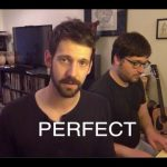 Practice makes perfect -- a great video