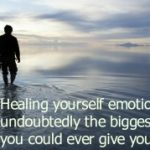Emotional Healing... Emotions and Vibration