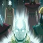 Talk Back To Me: Can I play two Avatar State Audios at the same time?