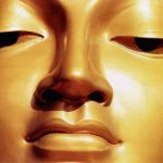 Path To Enlightenment: What Is Enlightenment?