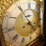 Don't forget Daylight Savings Time begins tomorrow