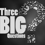 Three questions to cause you to implement what you learn