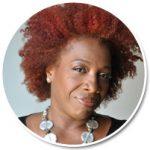 Vibrational Reviews: Lisa Nichols' Creative Visualization, Christie, Teal, Mr. T...more