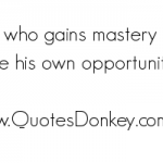 Mastery: From aimless, directionless life to meaningful and fulfilling life