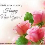 """How to make the empty wish """"Happy New Year!"""" come true for you?"""