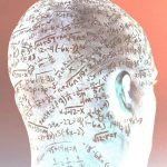 Your physical brain and your IQ: can you get smarter?