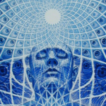 What is consciousness? How does one explore the higher states of consciousness?