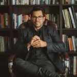 Why is Tai Lopez not a billionaire if he has all this knowledge?